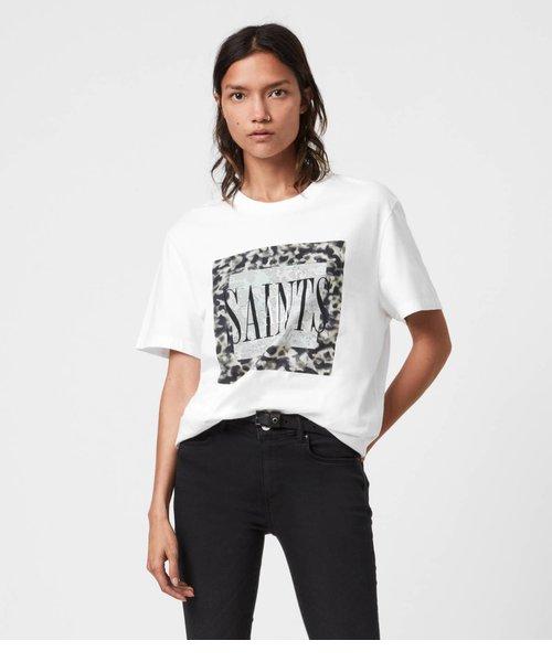 TORTELL BOYFRIEND Tシャツ