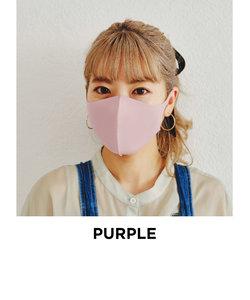 洗えるマスク(1セット3枚入り)/G-0005