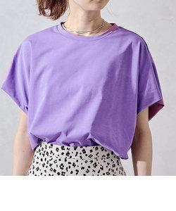 タックスリーブTシャツ