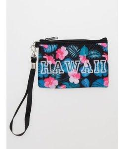 【Kahiko】ハワイアンポーチM