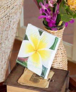 【Kahiko】Hawaiian リコアートボード