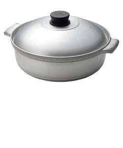 野宴鍋30