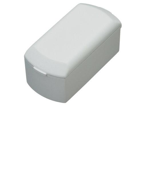 ほおずき 充電池パック