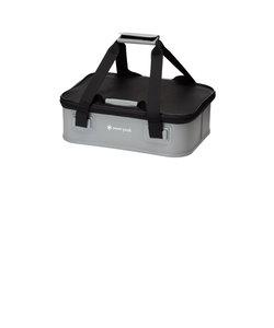 ウォータープルーフユニットギアバッグ110