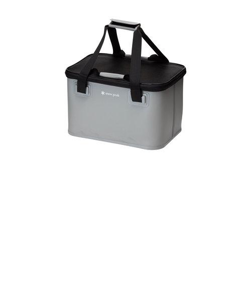 ウォータープルーフユニットギアバッグ220