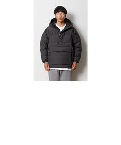 FR Down Pullover