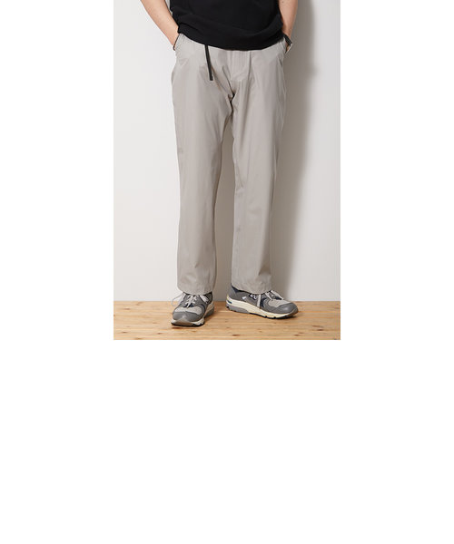 3L Soft Shell Pants L/M Grey