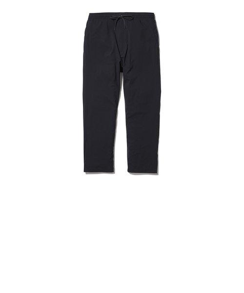 DWR Light Pants