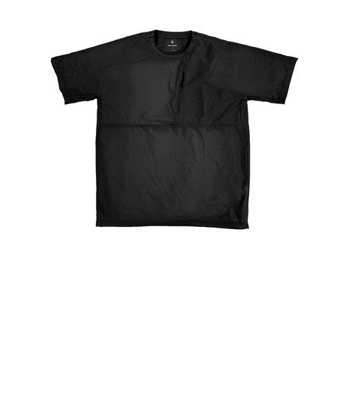 DWR Light Tshirt