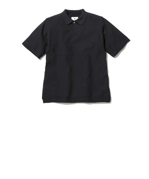 Co/Pe Dry Polo Shirt