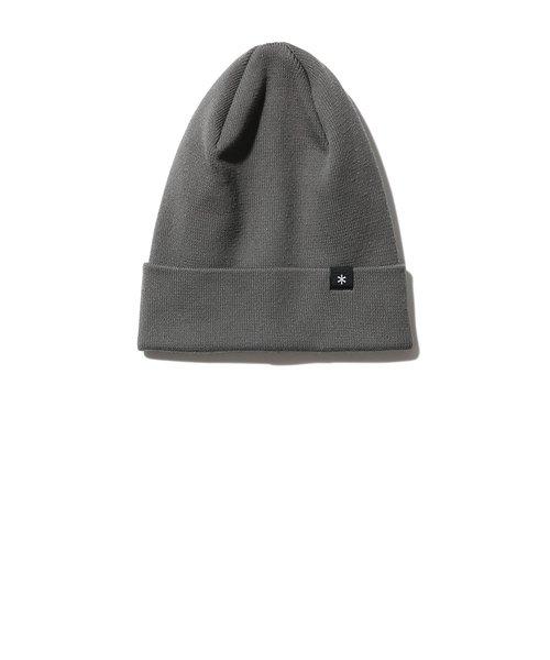Co/Pe Dry Knit Cap