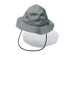 2.5L Rain Hat