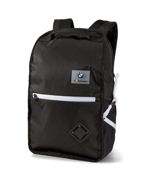 BMW M MTSP ダッフル バッグ ユニセックス 23L