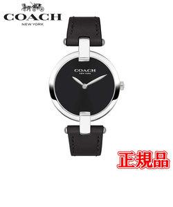 特価品 40%OFF 正規品 COACH コーチ CHRYSTIE クリスティー クォーツ レディース腕時計 14503091