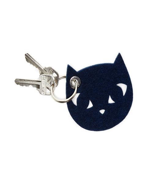 KEY FOB CAT