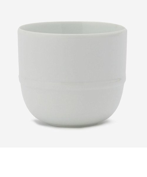 CUP R7.8