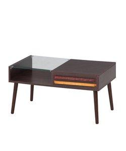DOLLY テーブル