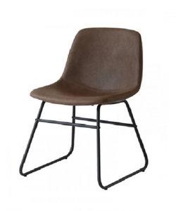 Vino Chair