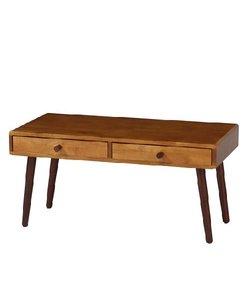 ココアテーブル