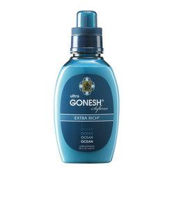 GONESH ガーネッシュ ウルトラソフナー 柔軟剤
