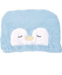 Karatto Towel 吸水速乾 ヘアキャップ