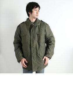 Rothco ロスコ M-65 Field Jacket