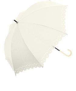 100% 完全遮光 日傘 Parasol 完全遮光傘 50cm