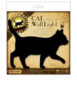CAT Wall Light(キャットウォールライト )