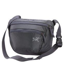 Mantis 2 Waistpack
