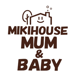 MIKIHOUSE MUM&BABY