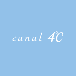 canal4℃