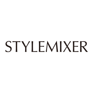 STYLE MIXER
