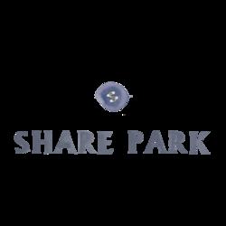 SHARE PARK MENS