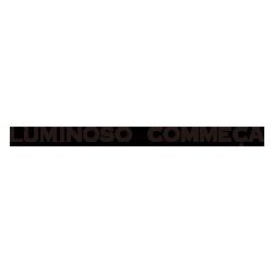 LUMINOSO COMMECA