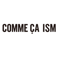COMME CA ISM(福袋)