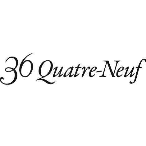 36Quatre-Neuf