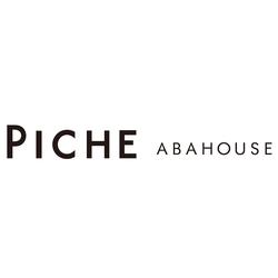 Piche Abahouse