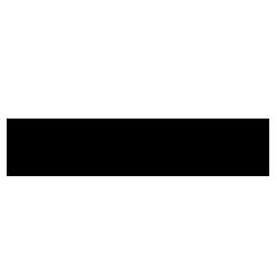 russet