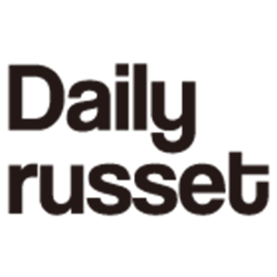 Daily russet