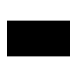 BONbazaar