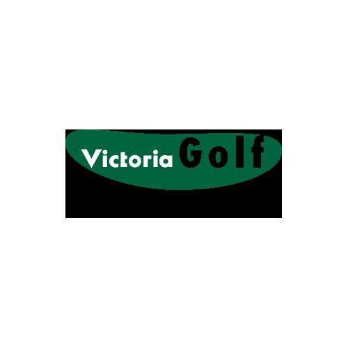 Victoria Golf &mall店