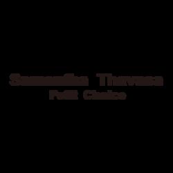 Samantha Thavasa Petit Choice