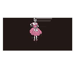Risa Magli