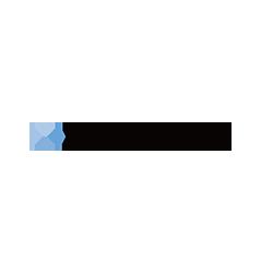 PLATINUM AURA
