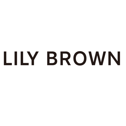 Lily Brown(福袋)