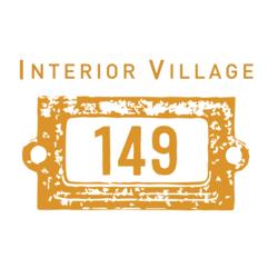 INTERIOR VILLAGE 149 by 三井デザインテック