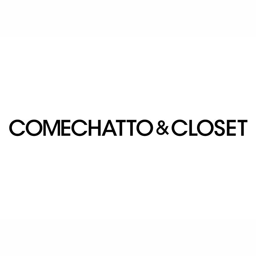 COMECHATTO&CLOSET