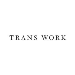 TRANS WORK