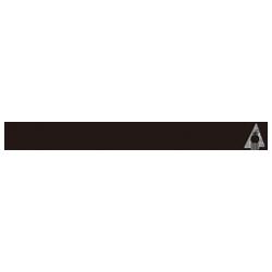 MONONISTA