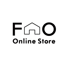 F.O.Online Store